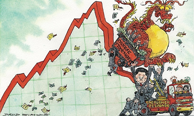 china_stock_market_collapse_cartoon_emergency_response_by_chinese_govt.jpg