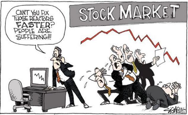 Market Crash.png