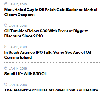 News on Oil.png