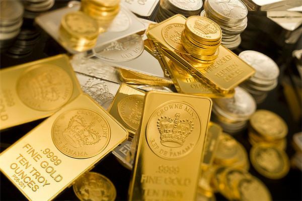 Singapore-gold-price-contract-seen-increasing-metals-demand-1