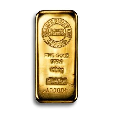 Sharps Gold bar.jpg